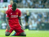 Mario Balotelli banned for one game for offensive Twitter post