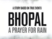 Movie Review: Bhopal- A Prayer for Rain is a story that needed to be told