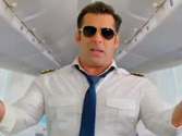 Salman Khan most Googled Bollywood actor in 2014