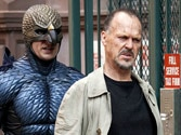 Birdman leads 72nd Golden Globe film nominations