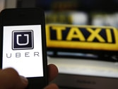 Uber, other unregistered taxi services to stop operations in Karnataka