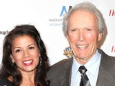 Clint Eastwood officially single again