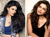 It's Jacqueline not Deepika in Sujoy Ghosh's next