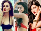 Dashing Debuts 2014: Top 15 hot new girls in Bollywood