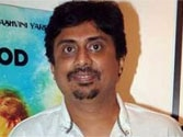 Umesh Shukla rubbishes bribe rumours, defends PK makers