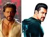 Aamir Khan to Salman Khan: The top 10 actors of 2014