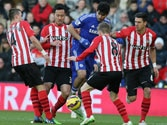 Chelsea squander EPL title lead after being held 1-1 at Southampton