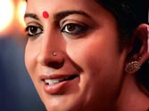 A look at Smriti Irani's controversy-ridden 6 months in office