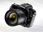 Nikon D750 review: The best camera released in 2014