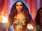 Yearender 2014: Top 20 Bollywood songs of this year