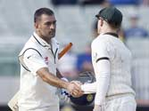 Dhoni retires from Test cricket, Kohli to lead