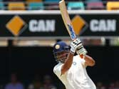 December to December: Dhoni's 9-year Test run