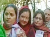 Jammu and Kashmir Assembly elections: 28 school drop-outs, 55 crorepatis contesting in 2nd phase