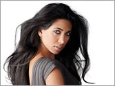 Fagun Thakrar hoping for a meatier role in her next
