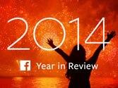 Among Facebook users India Gate beats Taj Mahal in popularity