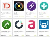 Looking for best Android apps? Google Play has a list