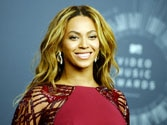 Grammy Awards 2015: The list of nominees