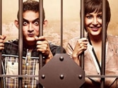 PK and OMG are completely different films: Aamir Khan