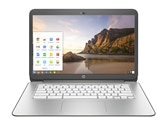 HP launches 14-Inch Chromebook successor sporting Full-HD touchscreen display