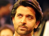 Hrithik Roshan voted sexiest Asian man in UK
