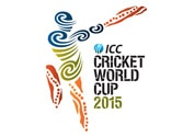 ICC unveils umpires, match officials for coveted 2015 World Cup