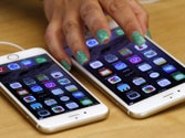 Explained: Why dual-core iPhone 6 is faster than 8-core Android phones