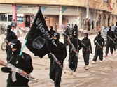 Islamic State justifies enslaving, having sex with 'non-believers'