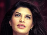 Jacqueline Fernandez named 'Woman of the Year' by PETA India