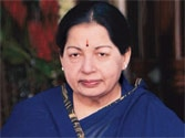 Jayalalithaa bail extended, Supreme Court orders daily hearings