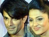 TV actor Karan Singh Grover to divorce Jennifer Winget