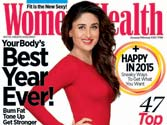 Fit is the new sexy for Kareena Kapoor