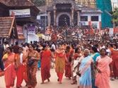 Former CAG Vinod Rai points out irregularities in Padmanabhaswamy temple