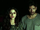 Khamoshiyan trailer: Another erotic thriller from Bhatt camp