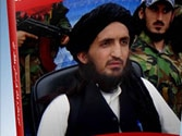 Peshawar killing consistent with Prophet Mohammed's teaching: Pakistan Taliban