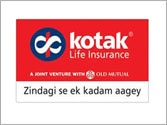 Kotak Mahindra Bank declared as the first bank to fully own an insurance business