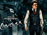 Rajinikanth files caveat application in Lingaa case
