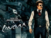 Deposit Rs 10 crore for Lingaa release: Court tells producer