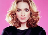 Madonna plans a special world tour in 2015
