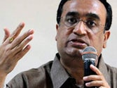 One U-turn every seven days: Congress on 6 months of Modi government