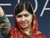 Full text of Malala Yousafzai's Nobel speech