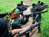 Facing severe failure, Maoist top boss switches to protect and preserve mode