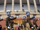 NATGRID re-boot: MHA sets up committee to fast forward the anti-terror database