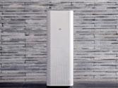 Xiaomi sees demand for the Mi Air Purifier in India