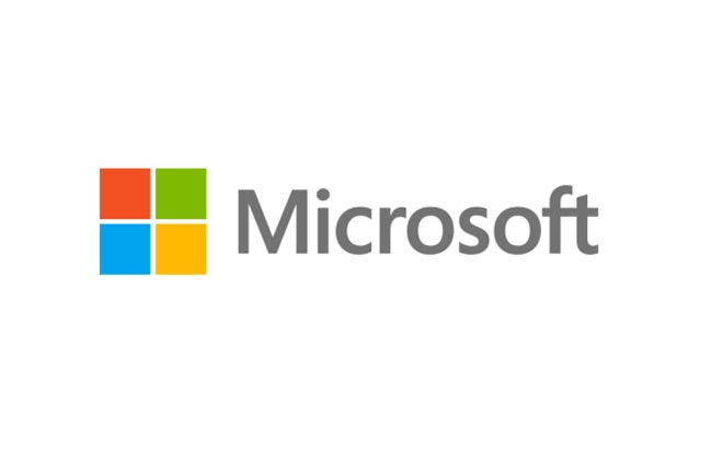 Bing Image Search To Replace Microsoft's Clip Art Online