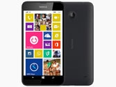 Microsoft Lumia 638 becomes cheapest 4G phone in India at Rs 8,299