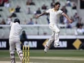 3rd Test: India salvage a draw but Australia clinch series