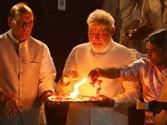 PM Narendra Modi's Christmas plans: Sarnath, ganga aarti and BHU