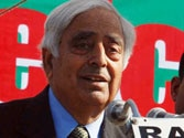 Mufti unlikely to meet BJP leaders in Delhi today