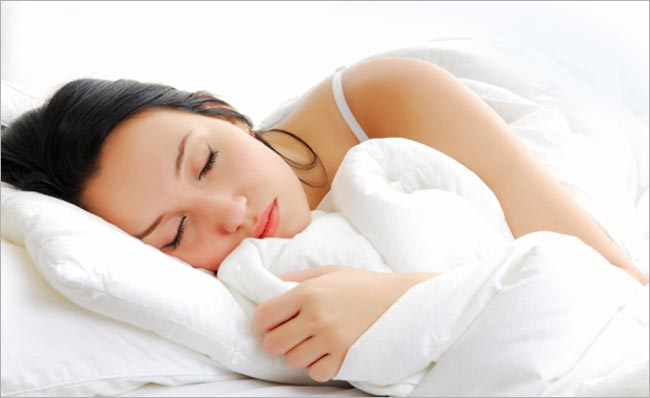 myths about noon nap busted lifestyle news
