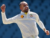India vs Australia: Nathan Lyon, David Warner sparkle on Day 4